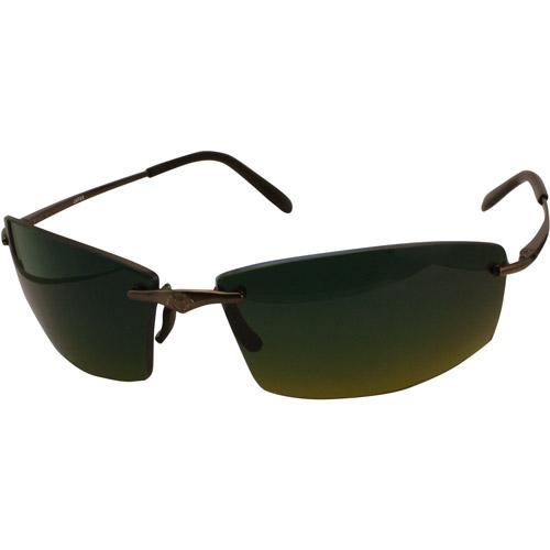 Solar Bat PNVXD Polarized Sunglasses