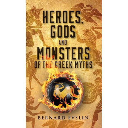 Heroes, Gods and Monsters of the Greek Myths](Greek God Toga)