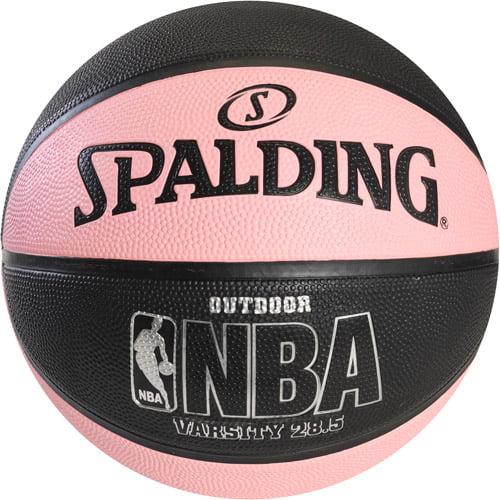 "Spalding Varsity 28.5"" Basketball"
