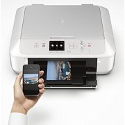 Canon PIXMA MG5720 - multifunction printer (color)