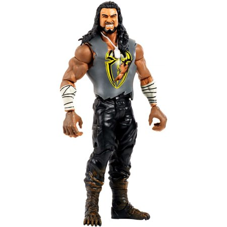 Roman Reigns Kids (WWE Roman Reigns Monsters Action)