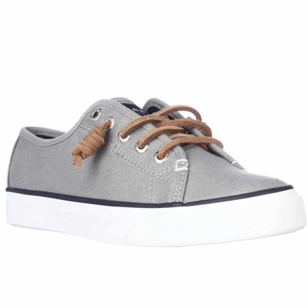Womens Sperry Top-Sider Seacoast Fashion Sneakers,