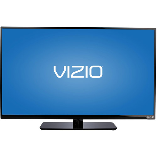 "VIZIO E320-B0E 32"" 720p 60Hz LED LCD HDTV, Refurbished"