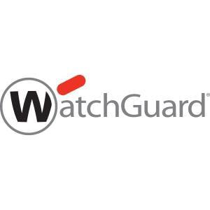 Watchguard 1YR NET DISCOVERY XTMV DATA CTR