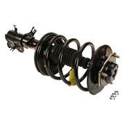 Monroe Quick-Strut Assembly Strut/Coil Spring Assy