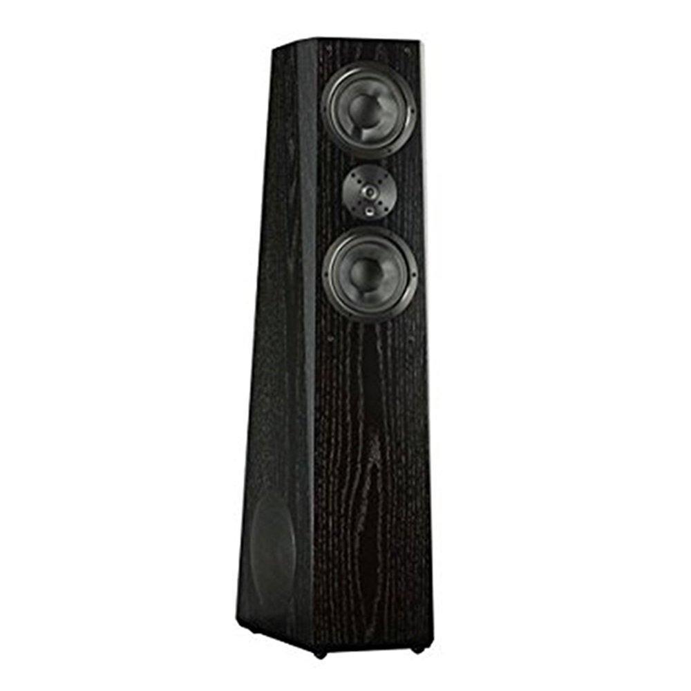 SVS Ultra Center Black Oak Open Box Center Channel Speaker