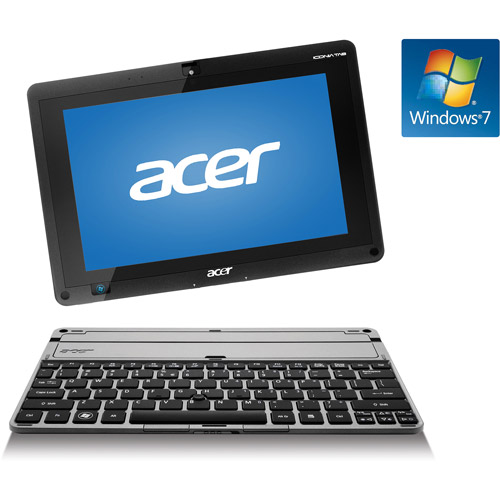 Acer Iconia W500 Broadcom WLAN Driver Download