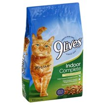 9Lives Indoor