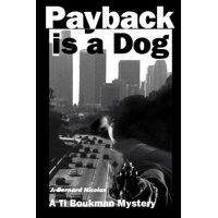Payback is a Dog