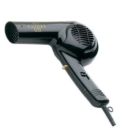 Belson Products GH2274 Professional 1875-watt Dryer