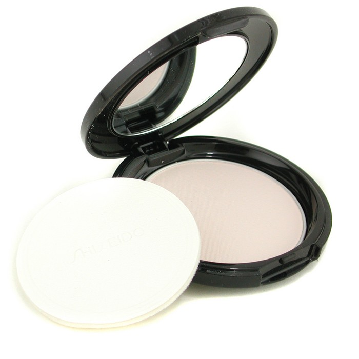 Shiseido - Translucent Pressed Powder - 7g/0.24oz