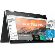 Best HP In Laptops - HP Pavilion x360 Convertible 14-inch FHD Touchscreen 2-in-1 Review