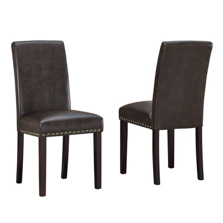 25d1c250bfe Bowden Faux Leather And Metal Dining Chair Camel – Project 62 ...