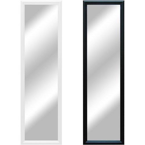 Amazing Mainstays Over The Door Mirror