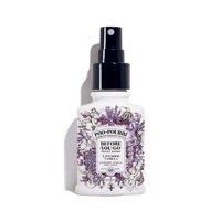 Poo-Pourri, Lavender Vanilla, 2oz, Before-You-Go Toilet Spray, Essential Oils, Natural, Non Aerosol, Air Freshener