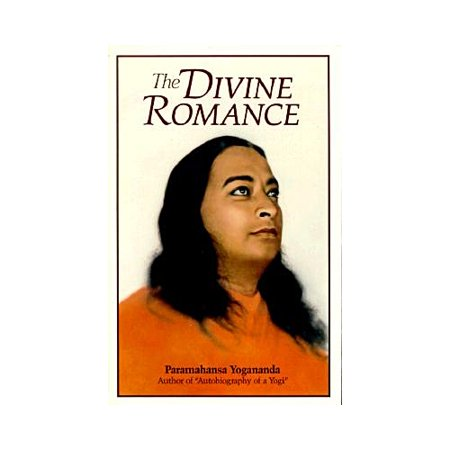 "the divine romance essay Dante alighieri's dante's inferno: summary & analysis pound wrote an essay called ""dante"" in his book, the spirit of romance written in 1952."