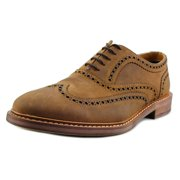 Aldo Gavedo Men  Round Toe Leather  Oxford
