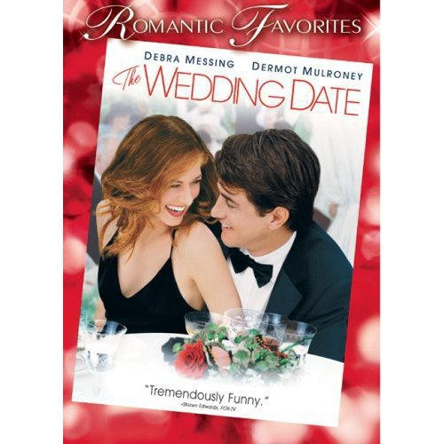 Wedding Date (Widescreen)