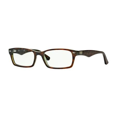 Ray Ban Mens Eyeglasses Puyallup, Washington