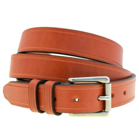 English Spur Belt - Men's 1 1/8