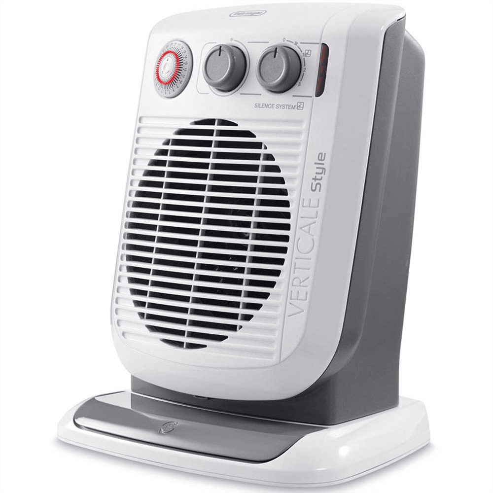 How to Use a Space Heater without Causing a Fire