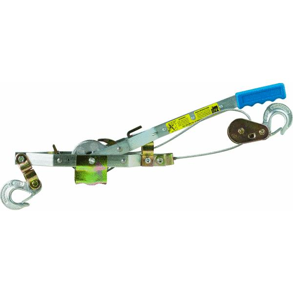 American Power Pull Professional Cable Puller