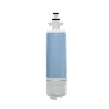 Replacement Water Filter For Special Offer Filter for LG LT700P (Offers Replacement)