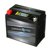 Ytx12-Bs Igel Power Sports Battery Replaces 12-Bs Etx12 Gtx12-Bs Cytx12-Bs Ctx12-Bs