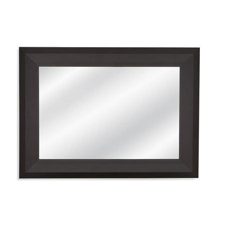 Bassett Mirror Mannox Wall Mirror
