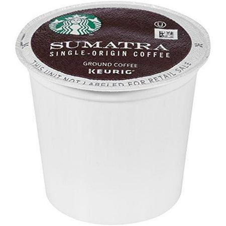 Starbucks Stainless Steel Clip Tumbler - Orange 16 Fl Oz - Starbucks Halloween Tumblers