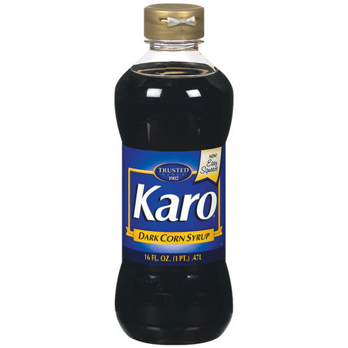 Karo Syrup, Only $0.54 at Walgreens! - The Krazy Coupon Lady