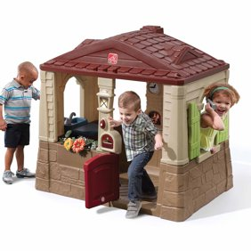 Step2 Playhouses & Furniture