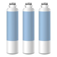 Major Appliances Bright Oem 3206306 Frigidaire Refrigerator Ice Maker Motor