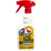 Super Charged Scent Killer Autumn Formula Spray 12 fl oz