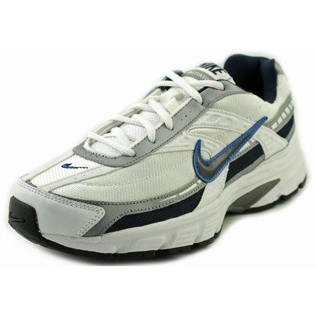 Nike Men S Initiator Running Shoe Review