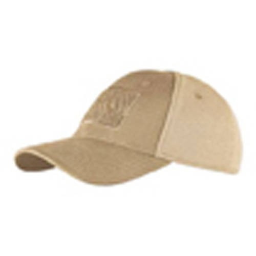 Image of 511 Tactical Downrange Cap