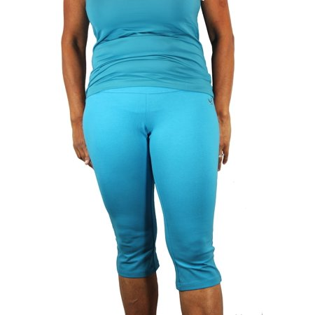 Cotton-Spandex Women