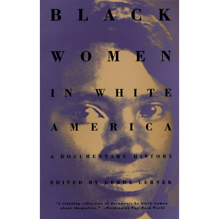 Black Women in White America : A Documentary - History Of Halloween Documentary For Kids