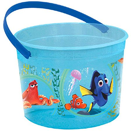 Finding Dory Favor Containers 8 Count Finding Dory Favor Containers 8 Count - finding dory favor buckets 8ct
