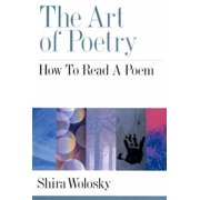 The Art of Poetry - eBook