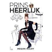 Prinsheerlijk - eBook