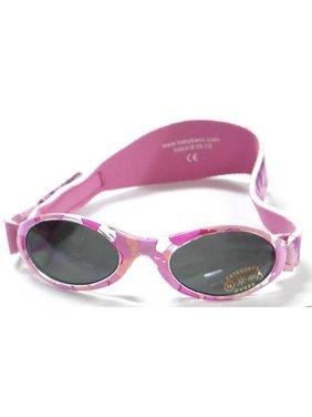 Adventure ® Wrap Around Sunglasses
