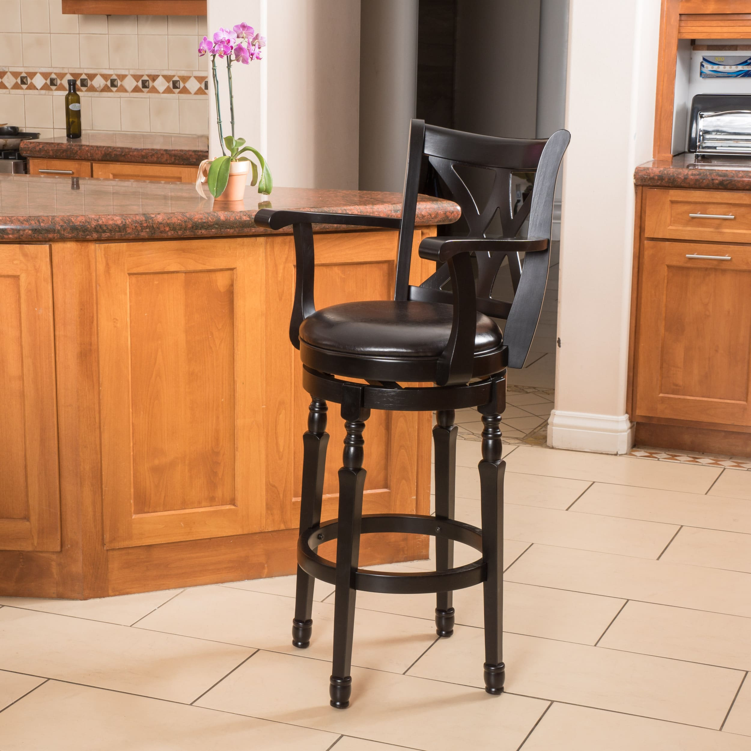 Pictures On 31 Inch Bar Stools Onthecornerstone Fun