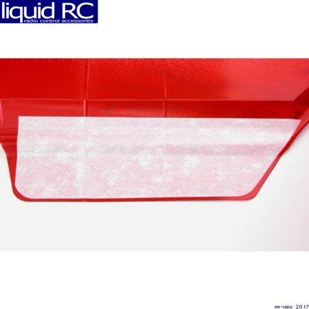 Losi A9343 Heat Shield Nomex Tape