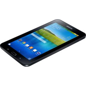 "Samsung Galaxy Tab E Lite 7"" 8GB Tablet - Android 4.4 KitKat"
