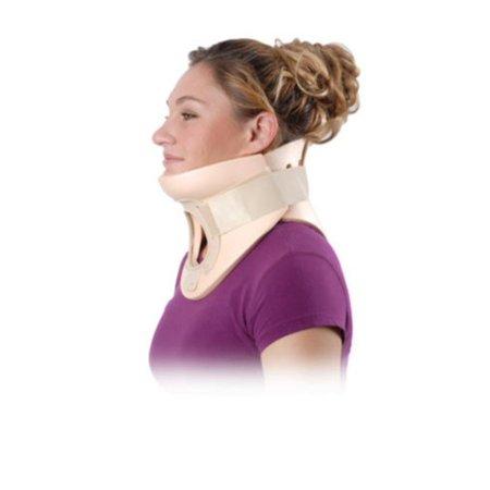 (CyberTech Comfort Collar Neck Brace)