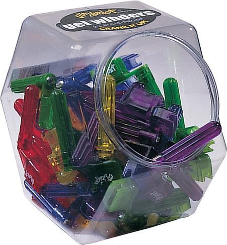 GELS WINDERS 50/PC JAR