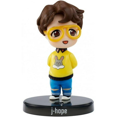 BTS Mini Idol Doll J-hope (Hope Dolls)