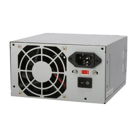 Coolmax V-400 Atx Power Supply 14616 ()
