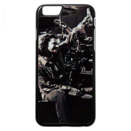 Michael Hutchence Iphone 5 Case